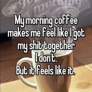 Java Momma Coffee, tea, cocoa